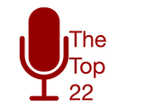-The Top 22 –